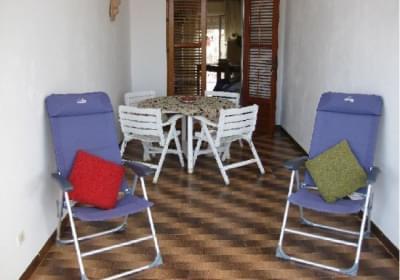 Casa Vacanze Bosco